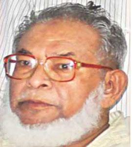 Abdul-alim
