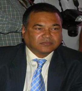 Ashraf-Hossain-Lipu