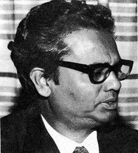 Munir-Chowdhury-portrait