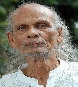 Shah-abdul-karim-